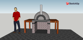 joe:susans oven-woodtables