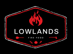 Lowlands Fire Food